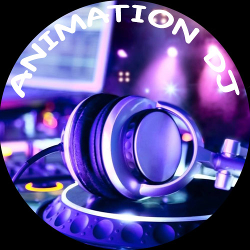 animation dj.jpg