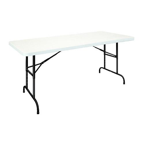 table-polypro-hauteur-reglable-5629302.jpg