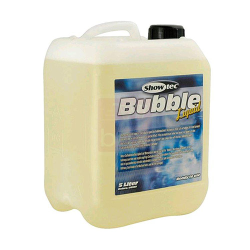 Showtec_Bubble_liquid_5_liter_vloeistof.jpg