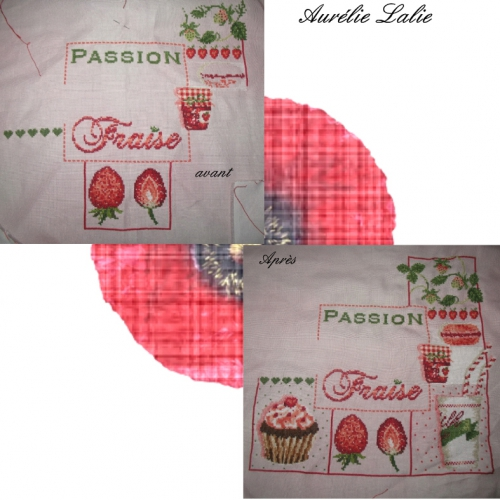 passion fraise 1.jpg