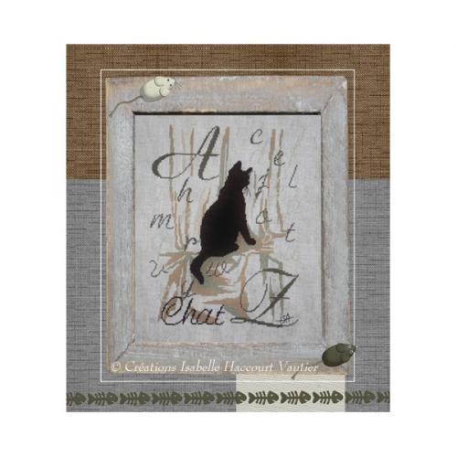 douceur-feline-isabelle-haccourt-vautier.jpg