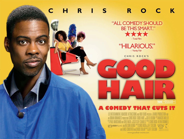 good_hair_ver3_xlg.jpg