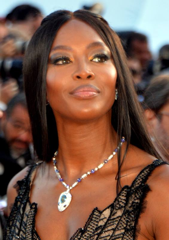 Naomi_Campbell_Cannes_2017_2.jpg