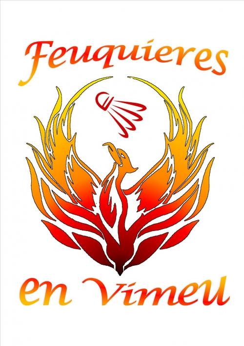 phoenix de Feuquieres.jpg