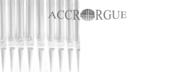 logo d'Accrorgue NetB moyen
