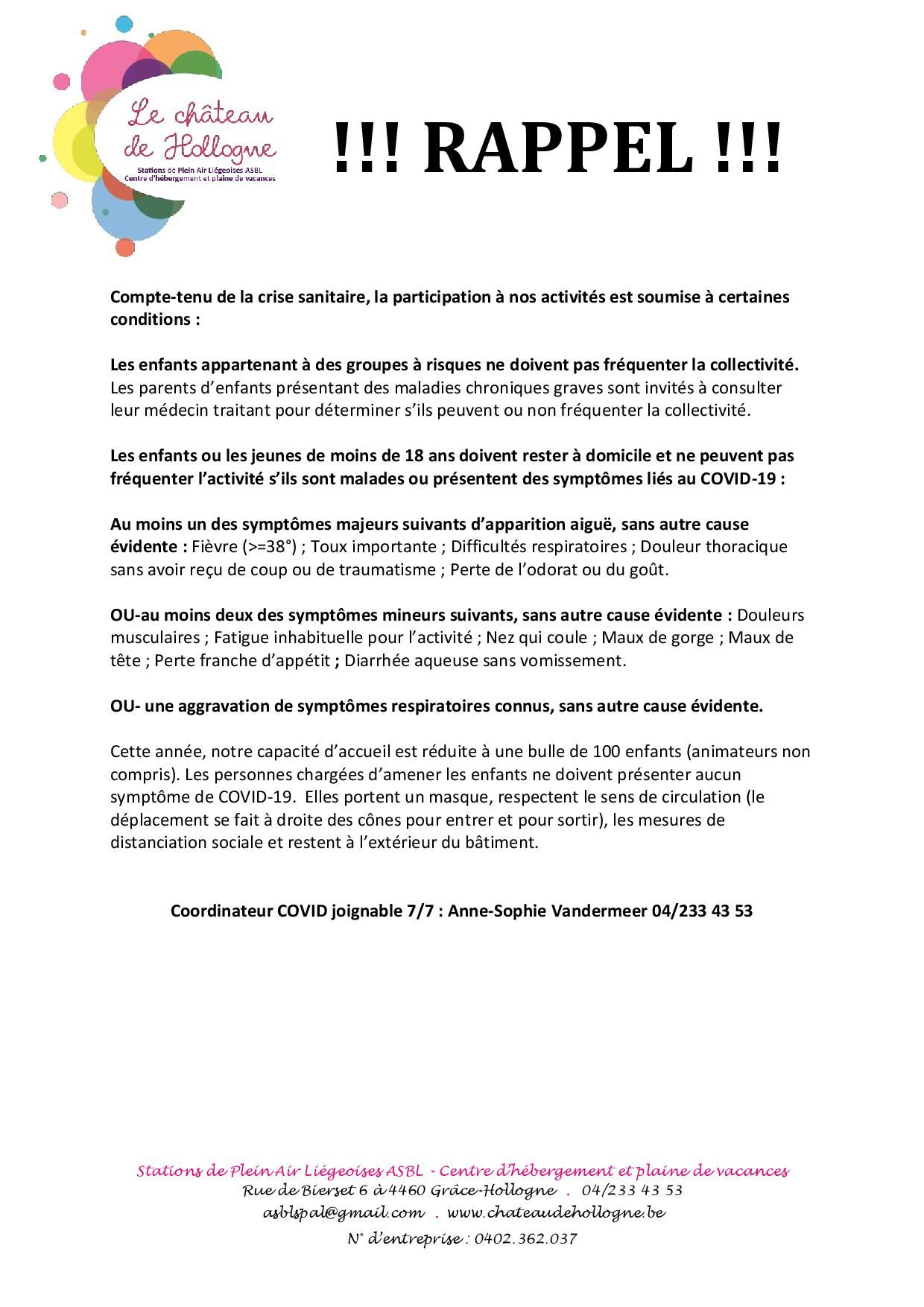 Rappel sanitaire-page-001.jpg
