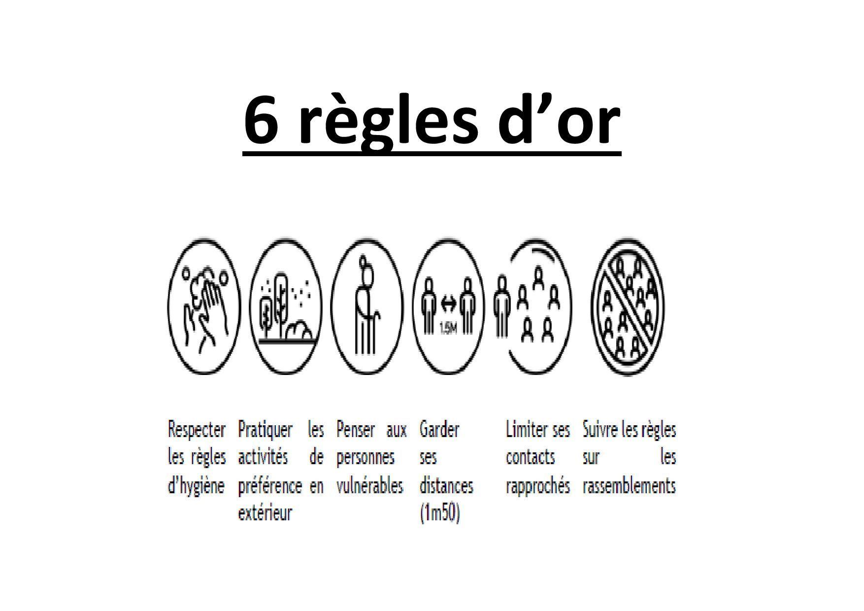 Règles d or-page-001 (1).jpg