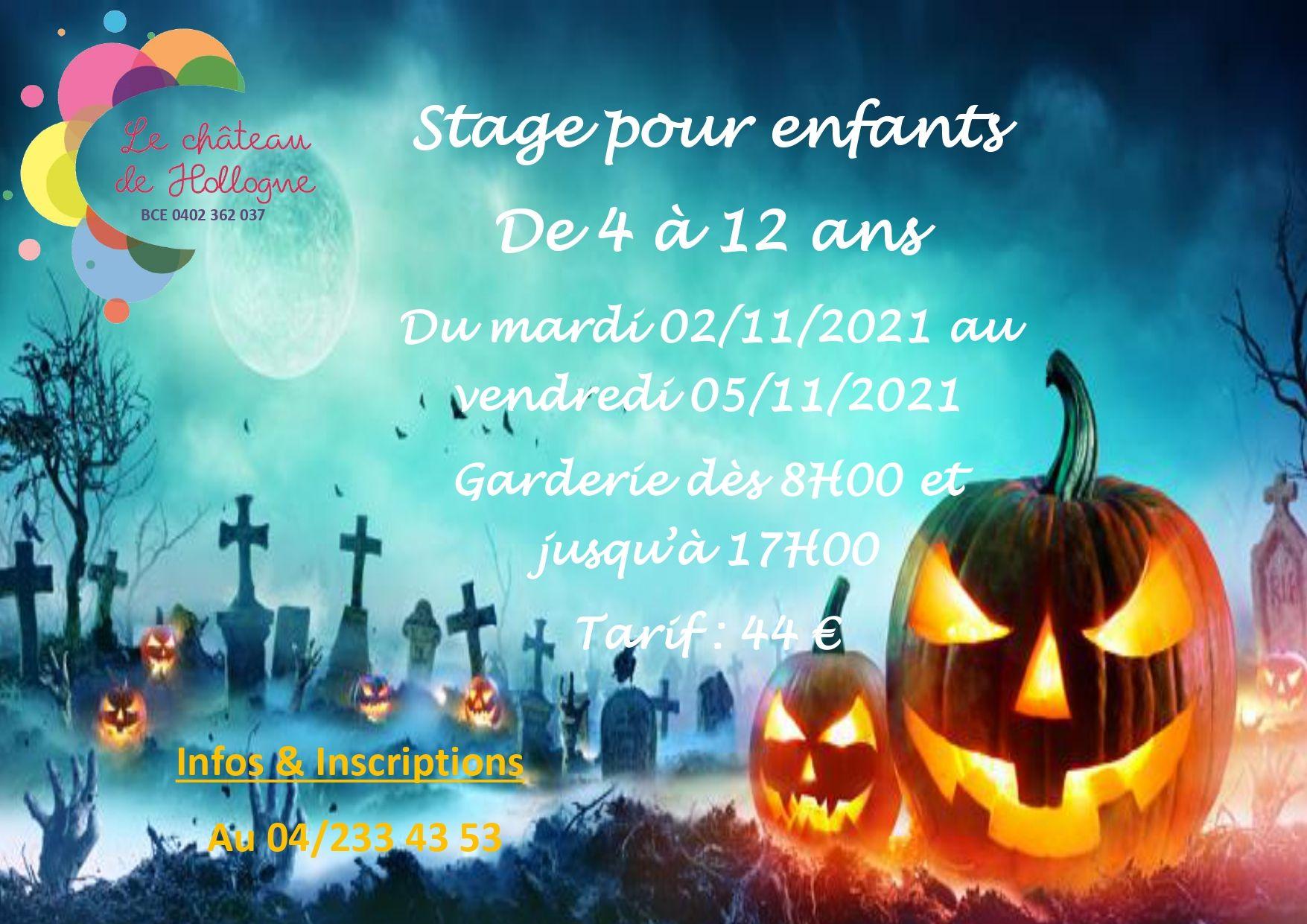 Prospectus Halloween 2021_page-0001 (1).jpg