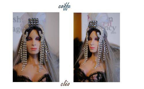 coiffe
