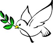 image de la paix.png