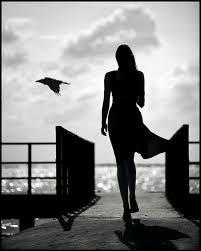 femme noir et blanc.jpg