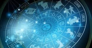 imagesroue astrologique.jpg