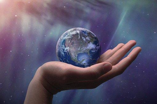 planete terre.jpg
