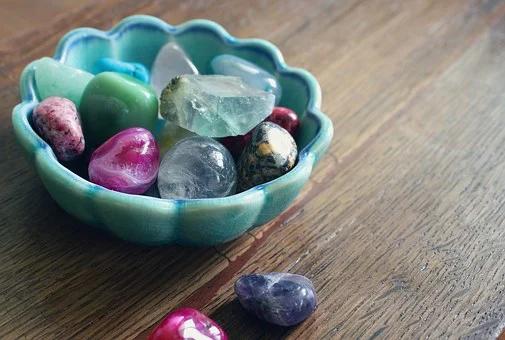 pierres.png