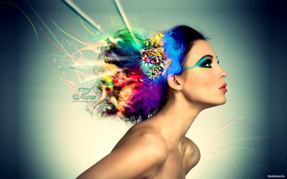 Salon de coiffure Rêve de femmes