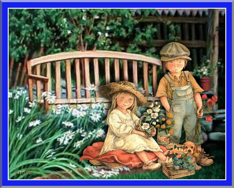 enfants au jardin.jpg
