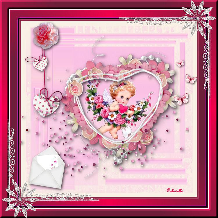 90213 valentin.jpg