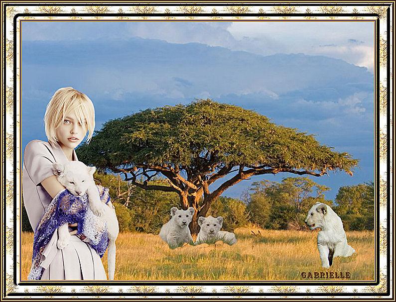 150115 lion blanc.jpg