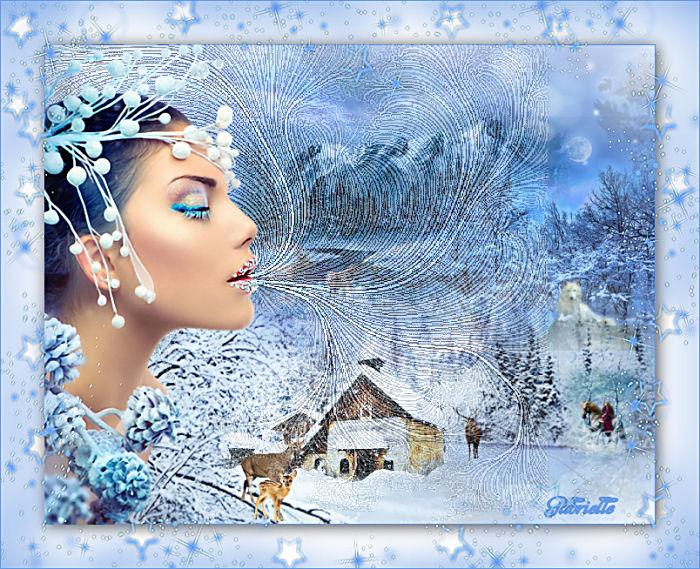 111115  hivernal.jpg