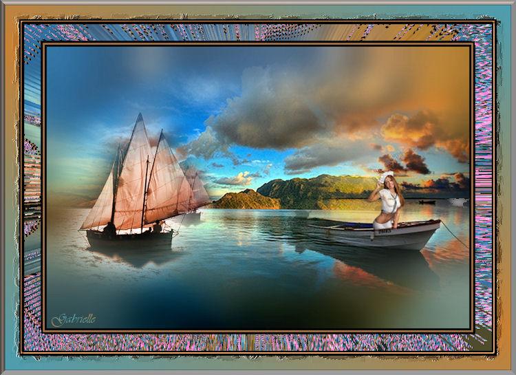 bateaux sur mer wet 2.jpg