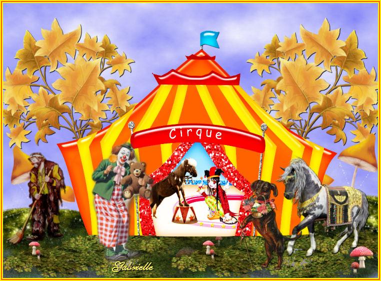210115 le cirque.jpg