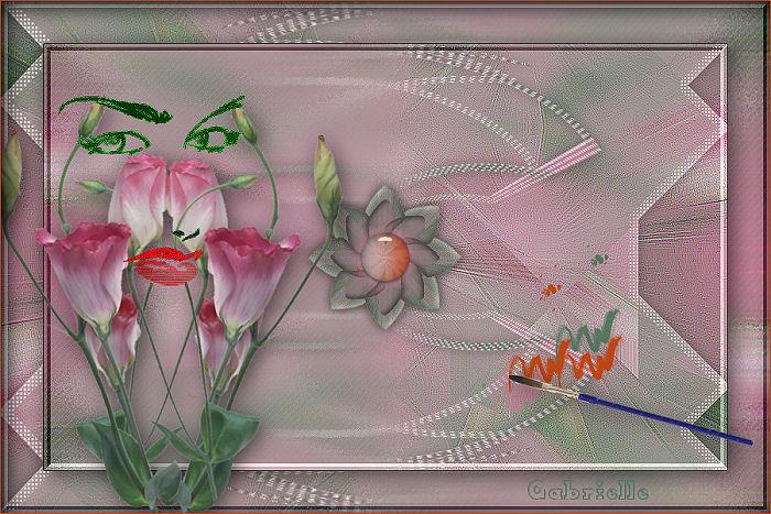 71015 dessine moi une fleur 2.jpg