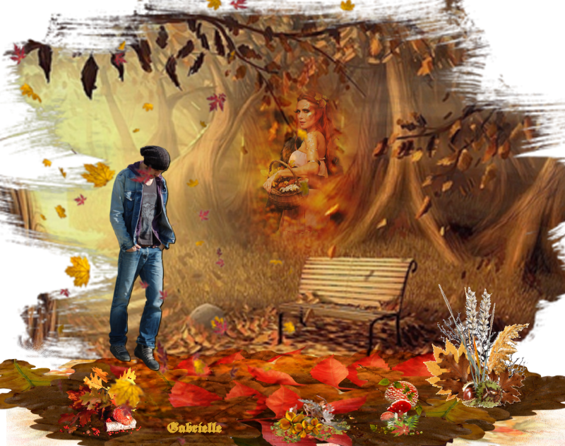 Souvenir d'automne.png