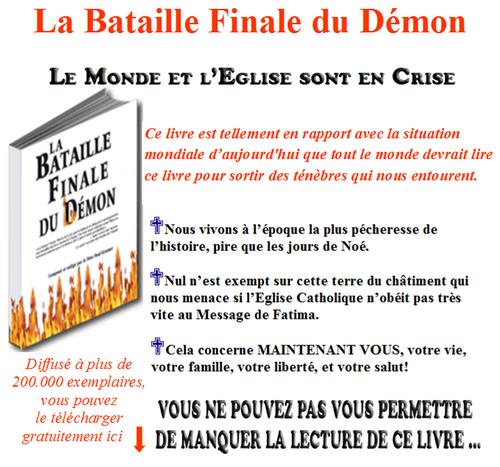 La Bataille Finale du Démon.png