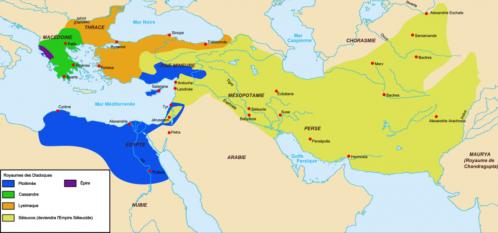 empire des Grecs.png