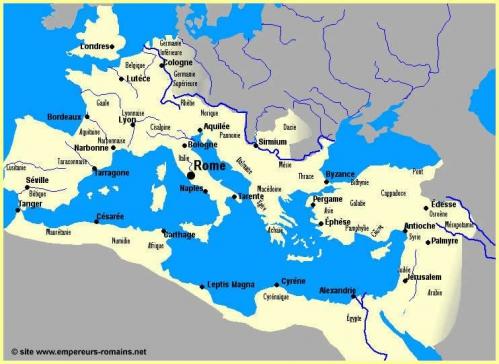 empire romain  max 2.jpg