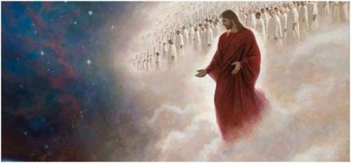 Jésus revient.JPG