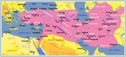 empire sous Cyrus II.JPG
