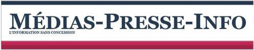 medias presse.JPG