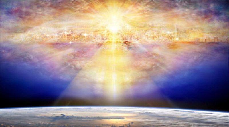 Nouvelle Jérusalem new-jerusalem-2s.jpg