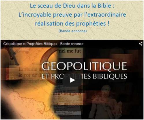 18 Vidéo artfichier_361791_4654148_201503135243195.jpg