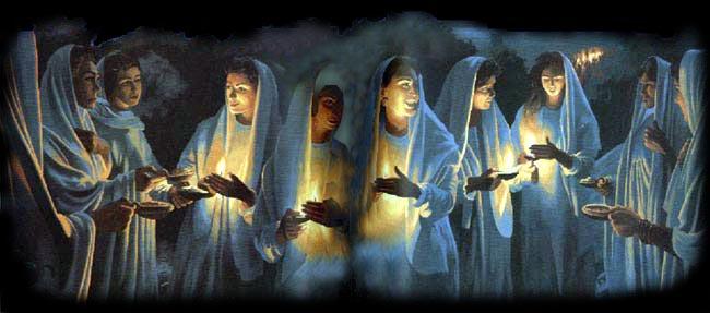 l'enlèvement des chrétiens - Page 3 Artfichier_361791_5633425_201604193036463