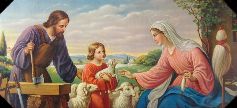 sainte famille 100.jpg