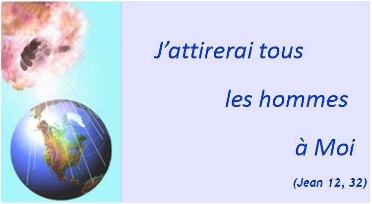 artfichier_361791_5377744_20151226265718.jpg
