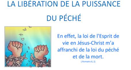 la libération.PNG