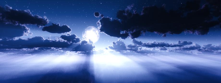 crépuscule 3.png