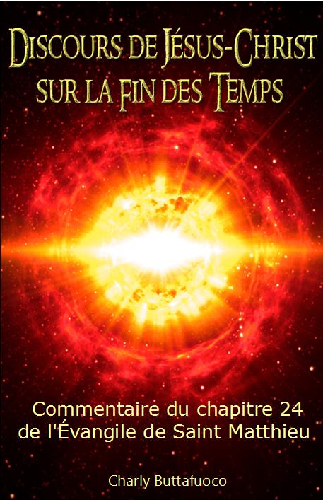 nouveau livre 3.PNG