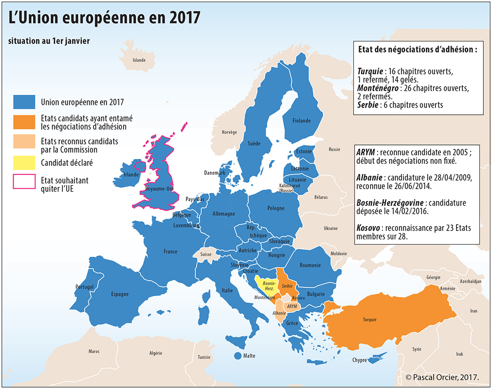 carte union européenne 2017.jpg