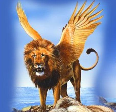 lion ailé.png