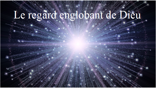 univers3.PNG