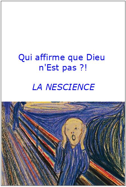 nescience 2.PNG