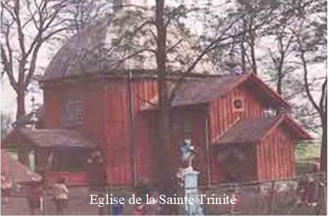 église Ste Tri ité.PNG