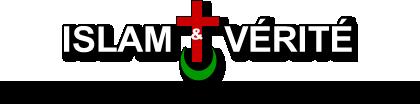 logo-islam-veritev3.png
