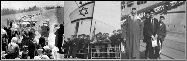 CEST-ISRAËL-2.jpg