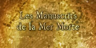 manuscrits 1000.png