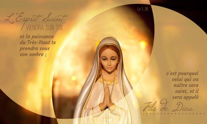 la divinisation 13 image de la Vierge.jpg